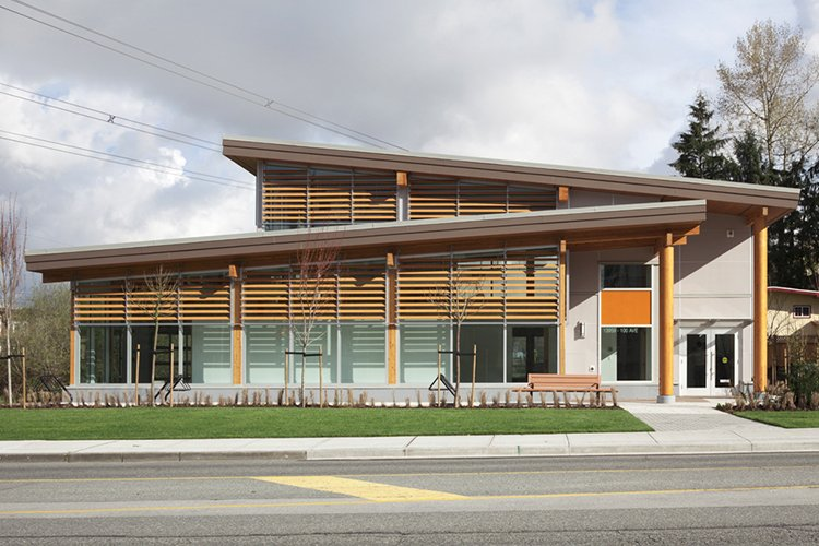 alcohol recovery and treatment centre surrey Phoenix-drug-and-alcohol-recovery-and-education-social-innovation-2