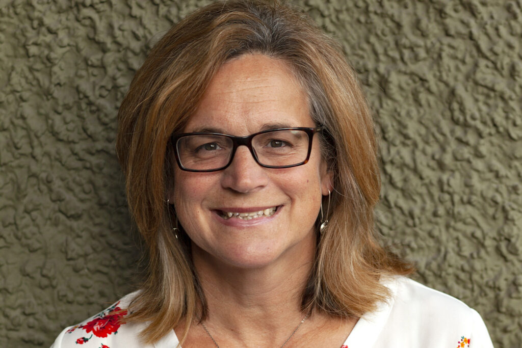 Read more on Phoenix Society welcomes Trudi Shymka as Chief Operating Officer