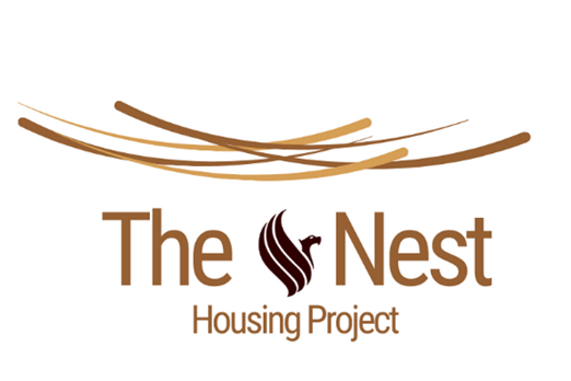 Read more on Phoenix announces name of Surrey's newest supportive housing site