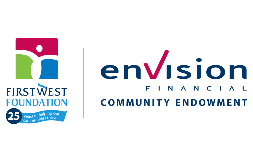 Read more on Phoenix receives $10,000 grant from Envision Financial Community Endowment