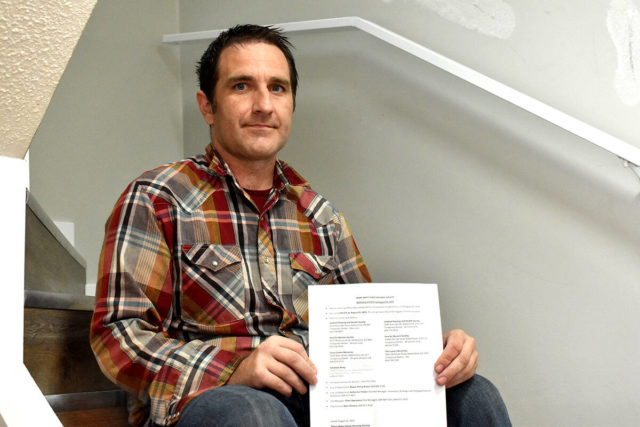 Read more on IN THE NEWS: Phoenix steps in as operator of Abbotsford transitional housing program